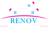 Logo Renov mon toit