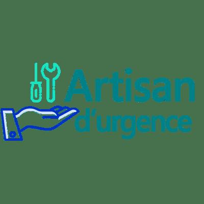 Logo Artisan d'urgence